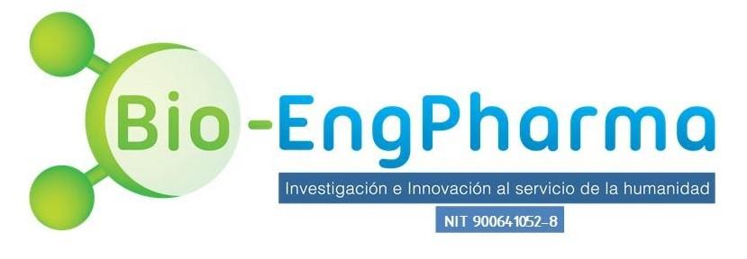 BioengPharma: Investigación e Innovación al servicio de la humanidad